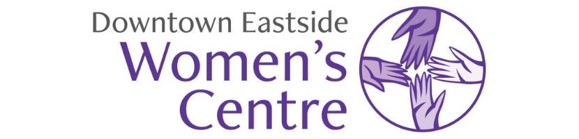 DTES Women's Centre