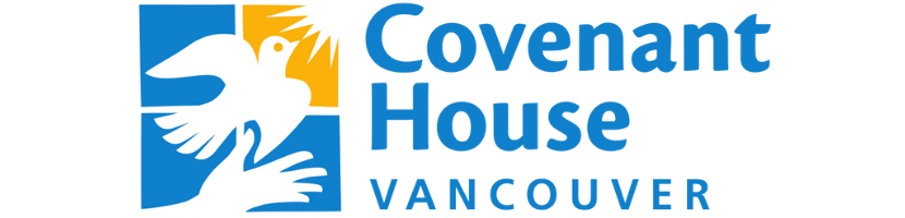 Vancouver Covenant House